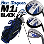 Ben Sayers M1i Mens Complete New Golf...