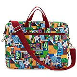 Disney Parks Walt Disney World 2014 Laptop Case