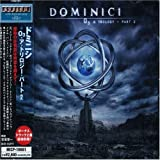 03 - A Trilogy - Part 2 by Dominici (2007-04-16)