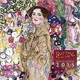 Klimt Women 2015 Fine Arts