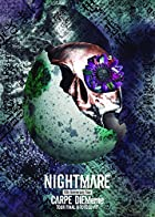 NIGHTMARE 15th Anniversary Tour CARPE DIEMeme TOUR FINAL @ 豊洲PIT(初回生産限定盤) [DVD]