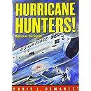 Hurricane Hunters!: Riders on the Storm