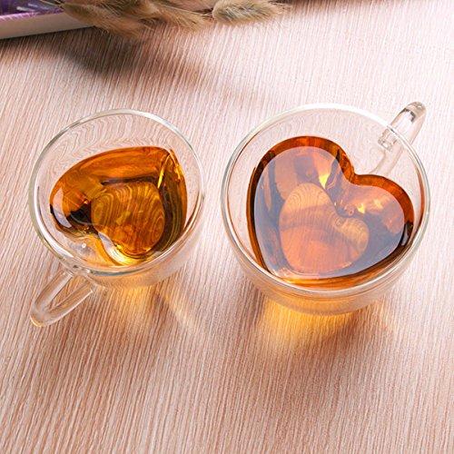 aliciashouse-coeur-clair-transparent-double-couche-de-verre-the-cafe-tasse-de-l