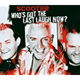 Who'S Got the Last Laugh Now? Limited Edition