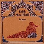 Abou-Khalil Rabih: Il Sospiro