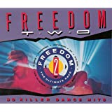 Freedom 2-Ultimate Rave (1990)