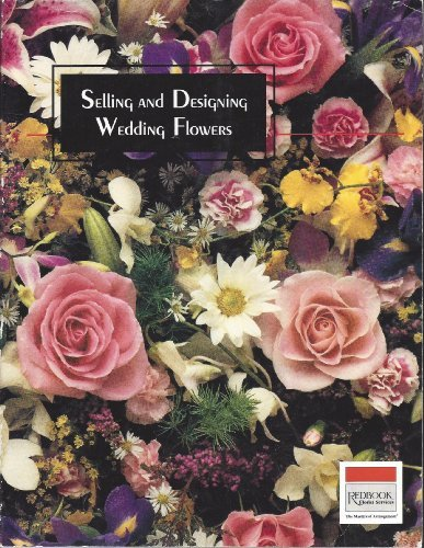 selling-and-designing-wedding-flowers-1993-08-01