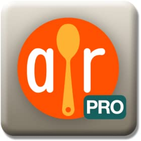 Allrecipes Dinner Spinner Pro