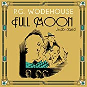 Full Moon | P.G. Wodehouse