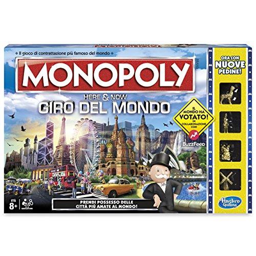 hasbro-games-gioco-monopoly-giro-del-mondo-versione-2016