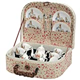 Beatrix Potter Child's Set Medium