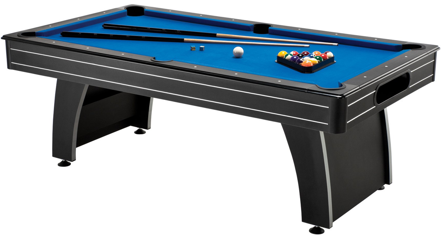 Buy Pool Tables Now!