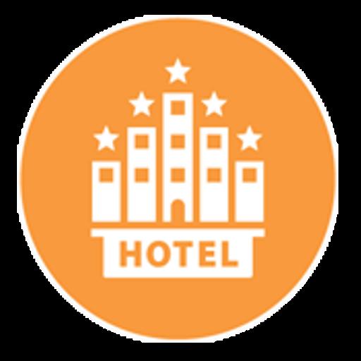 travel-hotel-flight