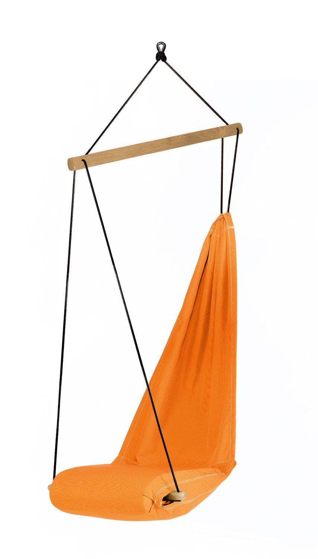 Amazonas AZ-2030731 Hangover Hängesessel, orange günstig kaufen