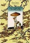 Le Gratin des champignons
