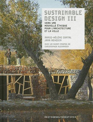 sustainable-design-iii-vers-une-nouvelle-ethique-pour-larchitecture-et-la-ville