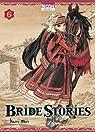 Bride Stories, tome 6  par Mori