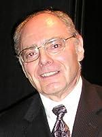 Theodore Jerome Cohen