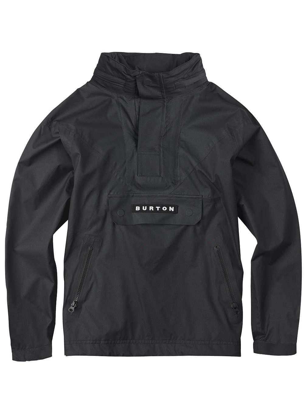 Burton Herren Jacke PS Frlight Jacket kaufen