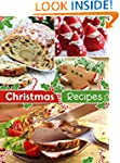 Top 50 Most Delicious Christmas Recip...