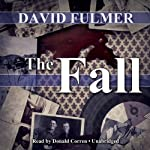 The Fall | David Fulmer