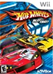 Hot Wheels Beat That - Wii