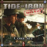 Tide of Iron Next Wave Game