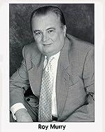 Roy Murry