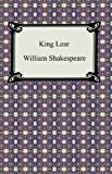 Image of King Lear [with Biographical Introduction]