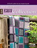 Easy Collection (Best of Fons & Porter)