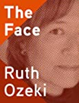 The Face (English Edition)