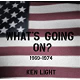 What's Going On? 1969-1974