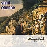 Tiger Bayby Saint Etienne