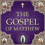 The Gospel of Matthew [Russian Edition]    Religious Literature