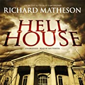 Hell House | [Richard Matheson]