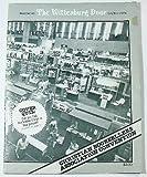 img - for The Wittenburg Door (Number 45, October/November 1978) book / textbook / text book
