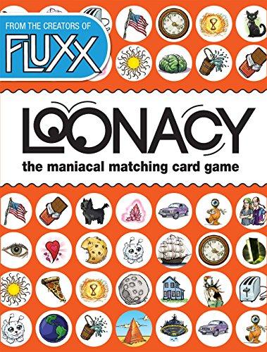 Loonacy - 1