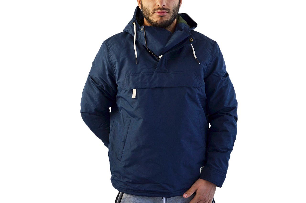 Jack And Jones Itanorak Winterjacken Neu Gr L Her. kaufen