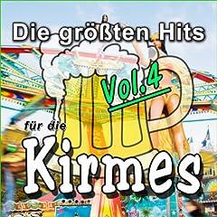 Die größten Hits für die Kirmes, Vol. 4 Songtitel: Schluss, aus und vorbei Songposition: 13 Anzahl Titel auf Album: 100 veröffentlicht am: 13.09.2013