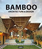 Bamboo Construction & Design (8415492812) by Broto, Eduard
