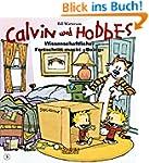 Calvin und Hobbes, Band 6: Wissenscha...