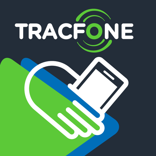 tracfone-my-account