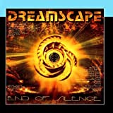 End Of Silence by Dreamscape (2011-03-04?