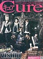 Cure (���奢) 2013ǯ 02��� [����]()