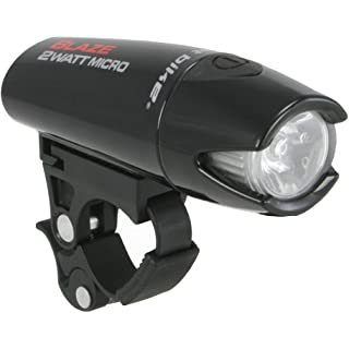 Planet Bike Blaze Two Watt Micro LED Headlight