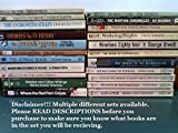 img - for Lot of Classic Books- Assorted Lots/sets book / textbook / text book