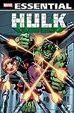Essential Hulk Volume 7