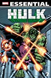 Essential Hulk Volume 7 (Essential (Marvel Comics))