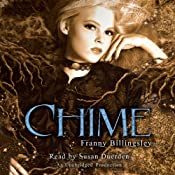 Chime | [Franny Billingsley]