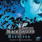 Mondspur (Black Dagger 5) | J. R. Ward